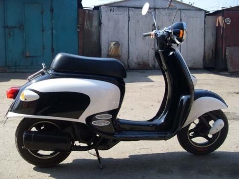 ScooterRestore21