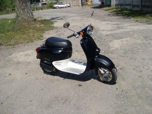 ScooterRestore22