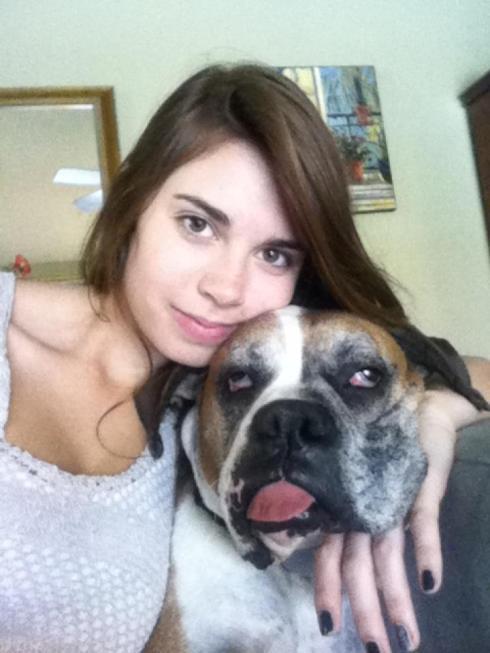 Doggys (39)
