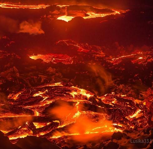 Lava (11)