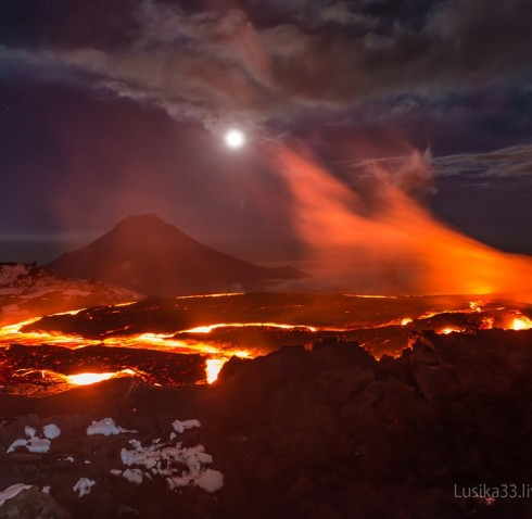 Lava (4)