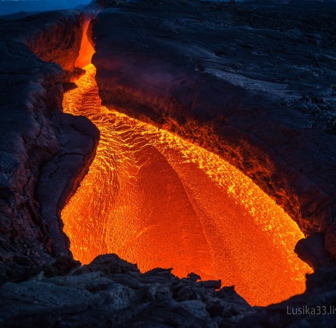 Lava (7)