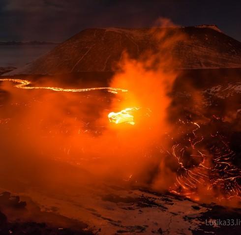 Lava (9)