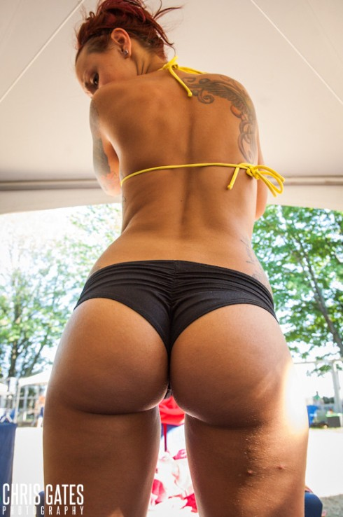 Merry__Bumsday (29)