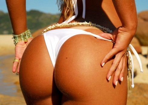 Merry__Bumsday (45)