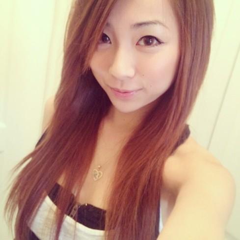AsianLadies (39)