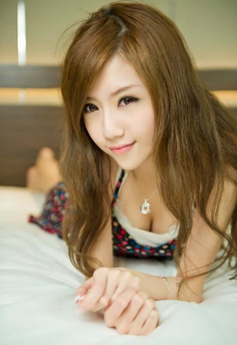 AsianLadies