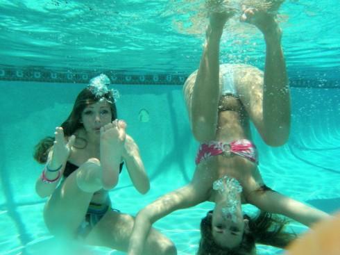 Bikini_season (10)