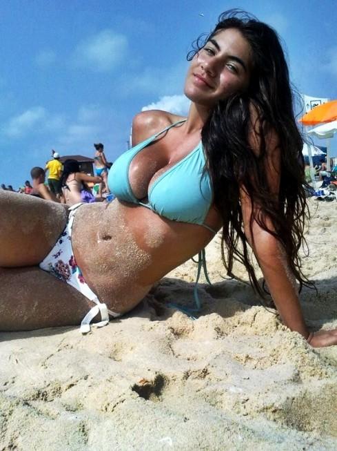 Bikini_season (11)