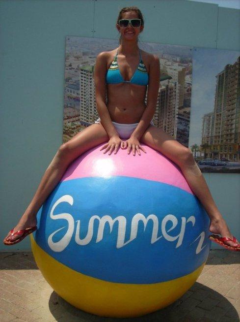 Bikini_season (15)