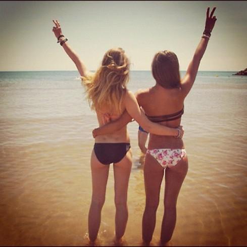 Bikini_season (16)