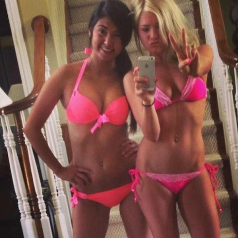 Bikini_season (2)