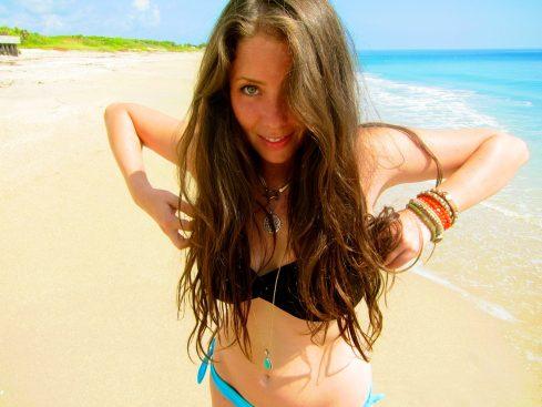 Bikini_season (8)