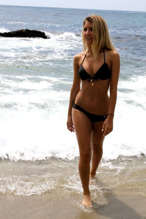 BikiniSeason (30)