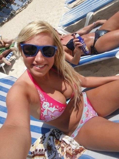 BikiniSeason (31)