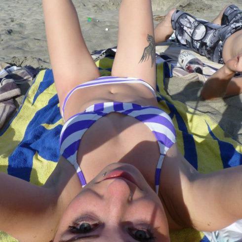 BikiniSeason (34)