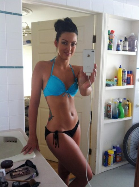 BikiniSeason (9)