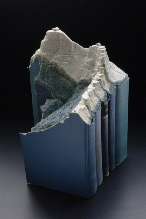 BookCarvings (2)