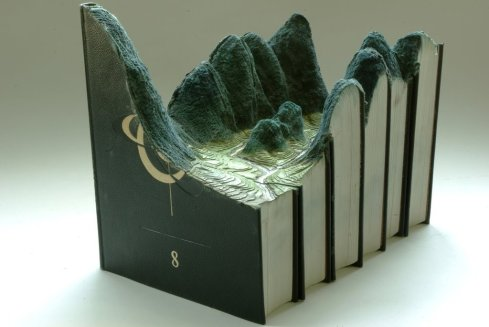 BookCarvings (4)