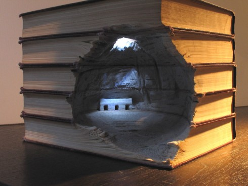 BookCarvings (5)