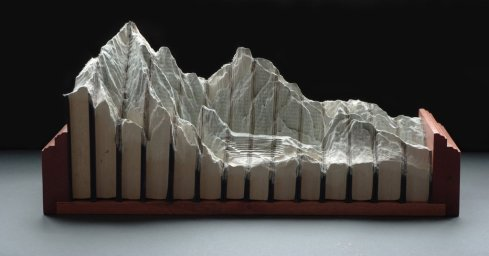 BookCarvings (6)